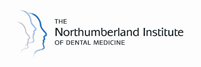 Northumberland Institute of Dental Medicine Logo